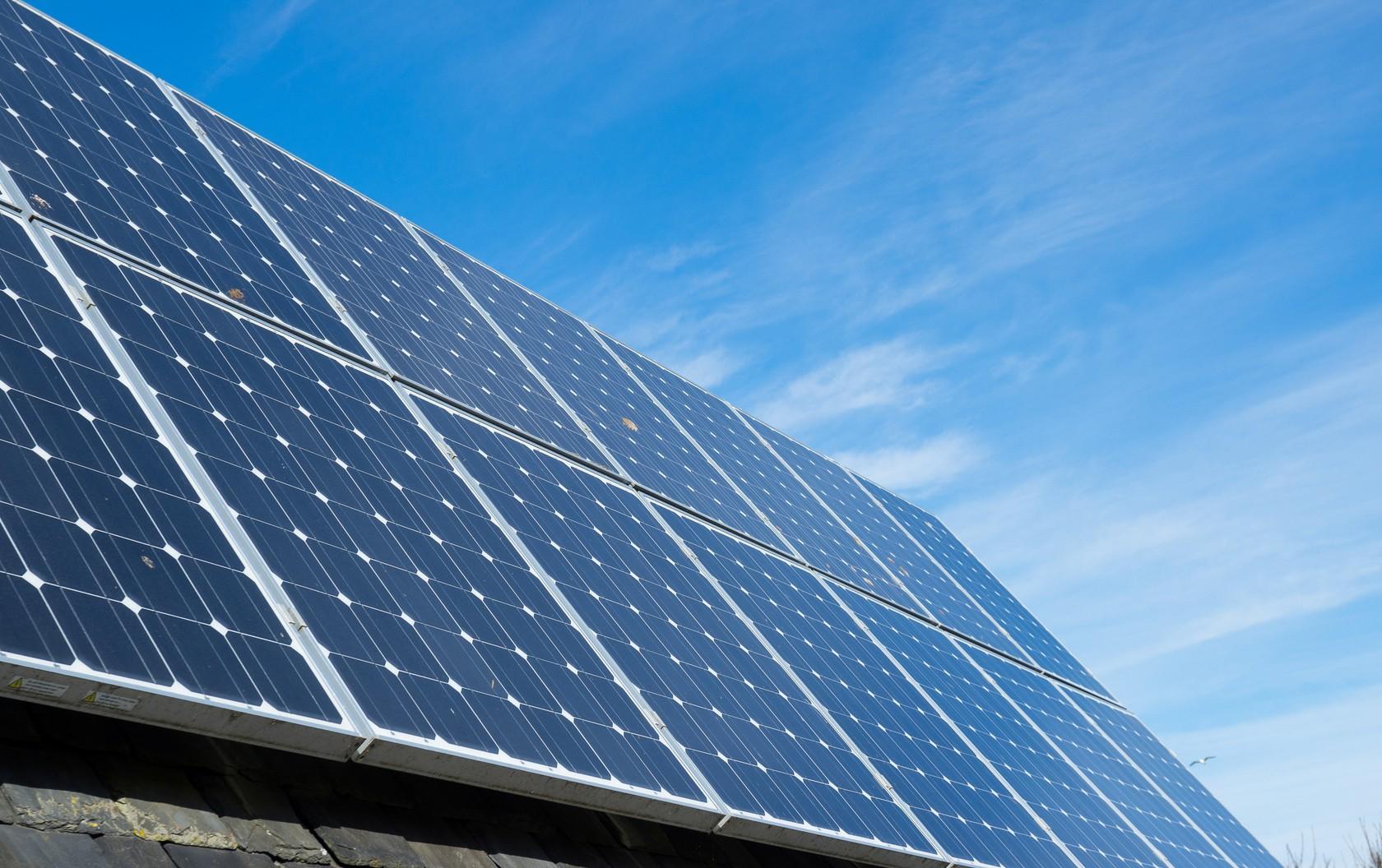 Zmiany rozliczeń energii dla prosumentów od stycznia 2022