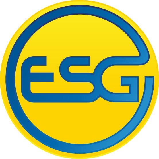 ESG Expert System Group